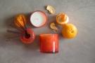 Alassis No. 6 Mandarin & Passionfruit