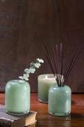 Alassis No. 3 Eucalyptus & Bamboo
